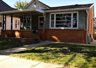 Foreclosed Home in W MORRELL ST, Streator, IL - 61364
