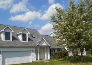 Foreclosed Home in WELLAND RD, Earlville, IL - 60518