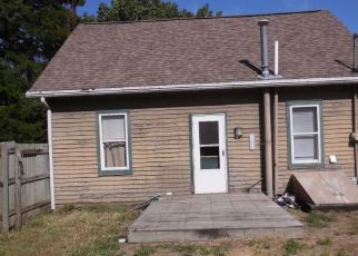 Foreclosed Home in E FREMONT ST, Havana, IL - 62644