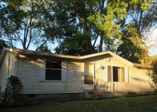 Foreclosed Home en CHERRY ST, Mansfield, OH - 44905