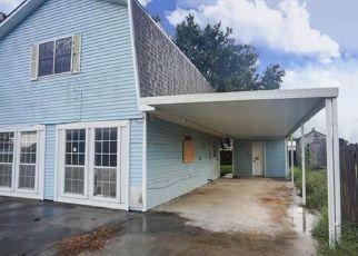 Foreclosed Home in GEMINI ST, Larose, LA - 70373