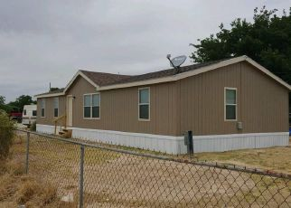 Casa en ejecución hipotecaria in Carlsbad, NM, 88220,  MIMOSA ST ID: F4313416