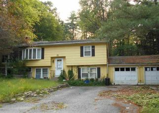 Foreclosure Home in Amherst, NH, 03031,  PETTINGALE RD ID: F4313420