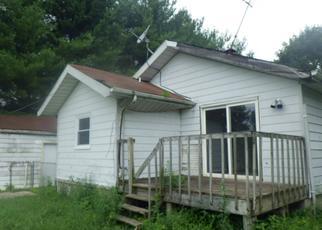 Casa en ejecución hipotecaria in Anderson, IN, 46012,  E 150 N ID: F4313424