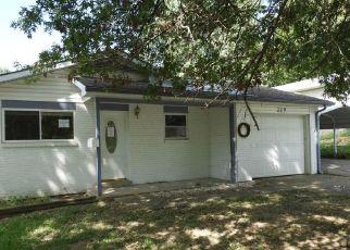 Casa en ejecución hipotecaria in Jackson, MO, 63755,  S BELLEVUE ST ID: F4313428