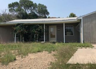 Foreclosed Home en S 7TH ST, Raton, NM - 87740