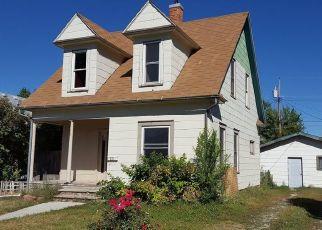 Casa en ejecución hipotecaria in Sheridan, WY, 82801,  N GOULD ST ID: F4313431