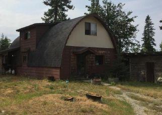 Casa en ejecución hipotecaria in Flathead Condado, MT ID: F4313443