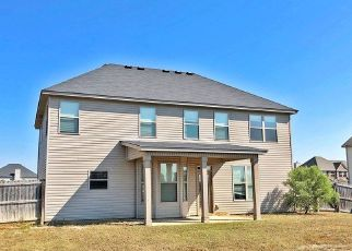 Foreclosed Home in SWORD ST, Fort Mitchell, AL - 36856