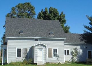 Foreclosure Home in Somerset county, ME ID: F4313453