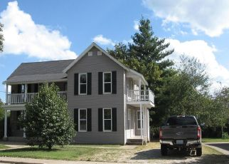 Foreclosed Home en S MAIN ST, Fredericktown, MO - 63645