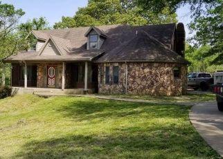Casa en ejecución hipotecaria in Scott City, MO, 63780,  ROTH DR ID: F4313459