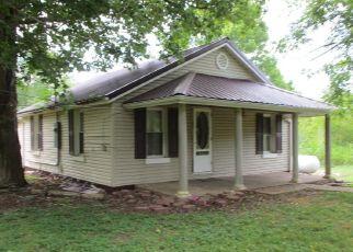 Casa en ejecución hipotecaria in Washington Condado, MO ID: F4313461