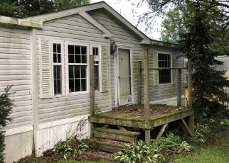 Casa en ejecución hipotecaria in Schuylkill Condado, PA ID: F4313464