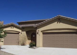Foreclosed Home en BELLEVUE ST NW, Albuquerque, NM - 87114