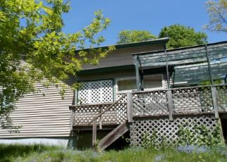 Foreclosed Home en STATE ST, Susquehanna, PA - 18847