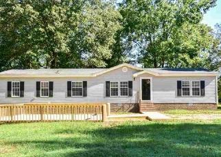 Foreclosure Home in Limestone county, AL ID: F4313484