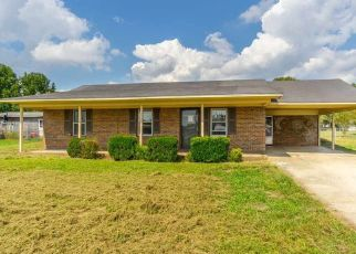 Foreclosed Home in SEWELL RD, Athens, AL - 35614