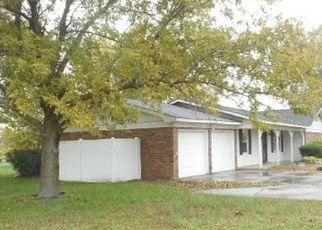 Casa en ejecución hipotecaria in New Madrid Condado, MO ID: F4313486