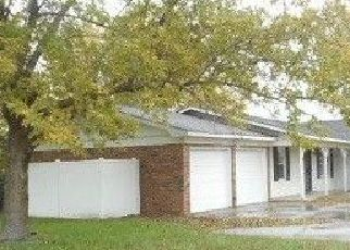 Foreclosed Home en AMANDA DR, Lilbourn, MO - 63862