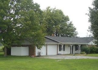 Foreclosure Home in New Madrid county, MO ID: F4313486