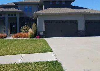 Foreclosed Home in BLUE SAGE PKWY, Elkhorn, NE - 68022