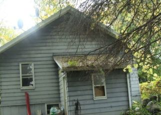 Foreclosed Home in EDDY ST, Saginaw, MI - 48604