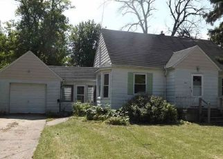 Foreclosure Home in Saginaw, MI, 48602,  IRVING AVE ID: F4313494