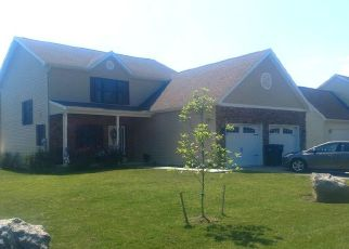 Foreclosed Home en YOUNG DR, Carlisle, PA - 17015