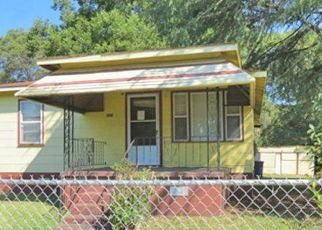 Foreclosed Home in 4TH AVE, Bessemer, AL - 35020