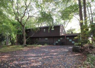 Casa en ejecución hipotecaria in Stamford, CT, 06903,  PERNA LN ID: F4313557