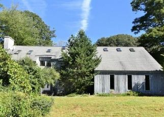 Foreclosed Home in MILLO DR, Monroe, CT - 06468