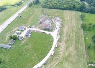 Foreclosed Home en MAIN ST, Batavia, IL - 60510