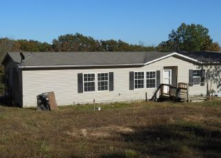 Foreclosed Home en HIGHWAY ZZ, Owensville, MO - 65066