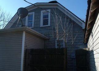 Casa en ejecución hipotecaria in Owensville, MO, 65066,  W MADISON AVE ID: F4313585
