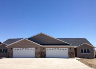 Foreclosed Home in 2ND AVE NW, Beulah, ND - 58523