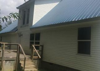 Foreclosed Home en MELVIN RDG, Haysi, VA - 24256