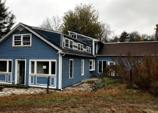 Foreclosed Home en MAIN ST N, Woodbury, CT - 06798