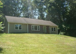 Foreclosed Home in SAYBROOK RD, Essex, CT - 06426