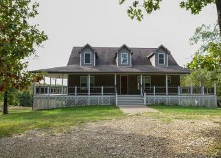 Casa en ejecución hipotecaria in Boone Condado, MO ID: F4313613