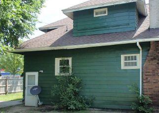Foreclosed Home en FRANCIS CT, Jackson, MI - 49203
