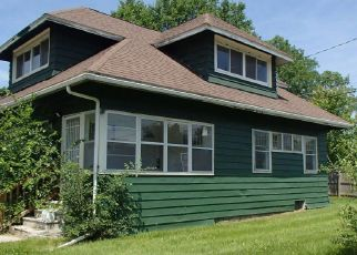 Foreclosure Home in Jackson, MI, 49203,  FRANCIS CT ID: F4313621