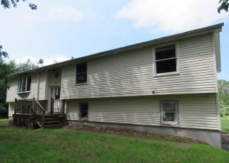 Foreclosed Home en SOKOL RD, Somers, CT - 06071