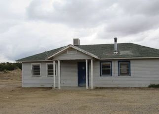 Casa en ejecución hipotecaria in Bloomfield, NM, 87413,  ROAD 5075 ID: F4313639