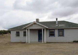 Casa en ejecución hipotecaria in San Juan Condado, NM ID: F4313639