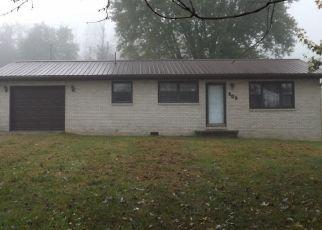 Foreclosure Home in Claiborne county, TN ID: F4313642