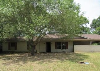 Foreclosure Home in Henderson county, TX ID: F4313648