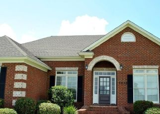 Foreclosed Home en ISLAND CREEK RD, Valdosta, GA - 31601