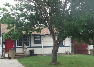Foreclosed Home in 7TH ST NW, Minot, ND - 58703