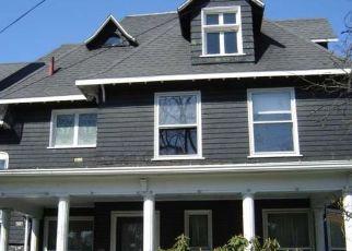 Casa en ejecución hipotecaria in Mckean Condado, PA ID: F4313669
